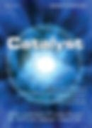 catalyst cover 2010.jpg