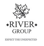 River Group logo.jpg
