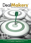 DealMakers Q3 Cover.jpg