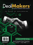 DealMakers Cover.jpg
