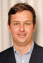 Gideon van der Schyff.jpg