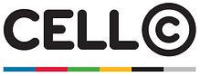 Cell C.jpg