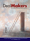 DealMakers Cover Q1 2020.jpg
