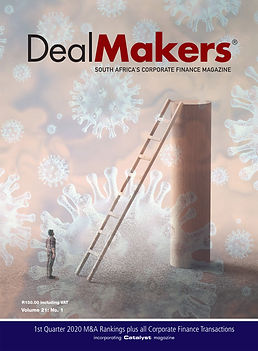 DealMakers Cover Q1 2020.jpg