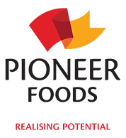 pionner-foods.png