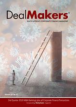 DM Q2 2020 Cover.jpg