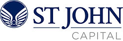 St John Capital Logo.jpg