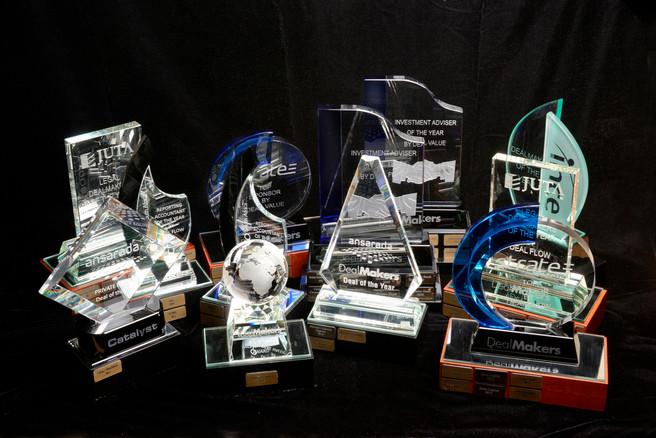 DealMakers trophys 2015.jpg