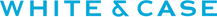 White_Case_logo_RGB.png