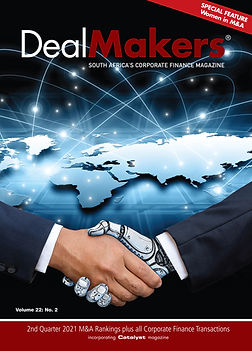 DealMakers cover.jpg