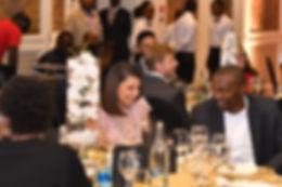 Guests 12.jpg