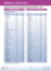 M&A Rankings.jpg