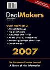 2007 cover.jpg