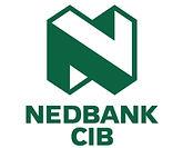 Nedbank CIB logo.jpg
