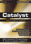 catalyst cover 2008.jpg