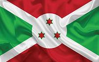 Burundi.jpg