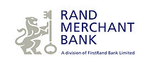 Rand Merchant Bank 2.jpg