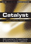catalyst cover 2007.jpg