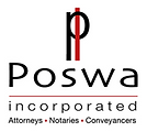 Poswa.png