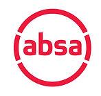 Absa logo.jpg
