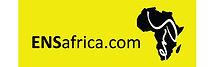 ENSafrica logo.jpg