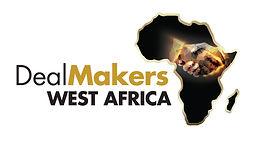 west africa.jpg