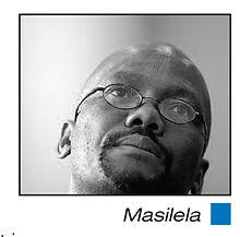 Masilela.jpg