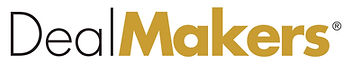 DealMakers logo gold.jpg
