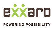 Exxaro Logo.jpg