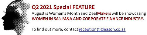 Banner ad for Womans Month Feature No 2.jpg