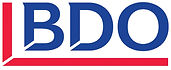 BDO logo.jpg