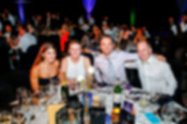 Guests Tables 10.jpg