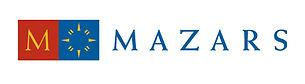 Mazars logo.jpg