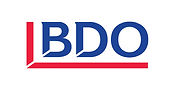 BDO logo with border.jpg