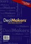 Cover 2014 Annual.jpg