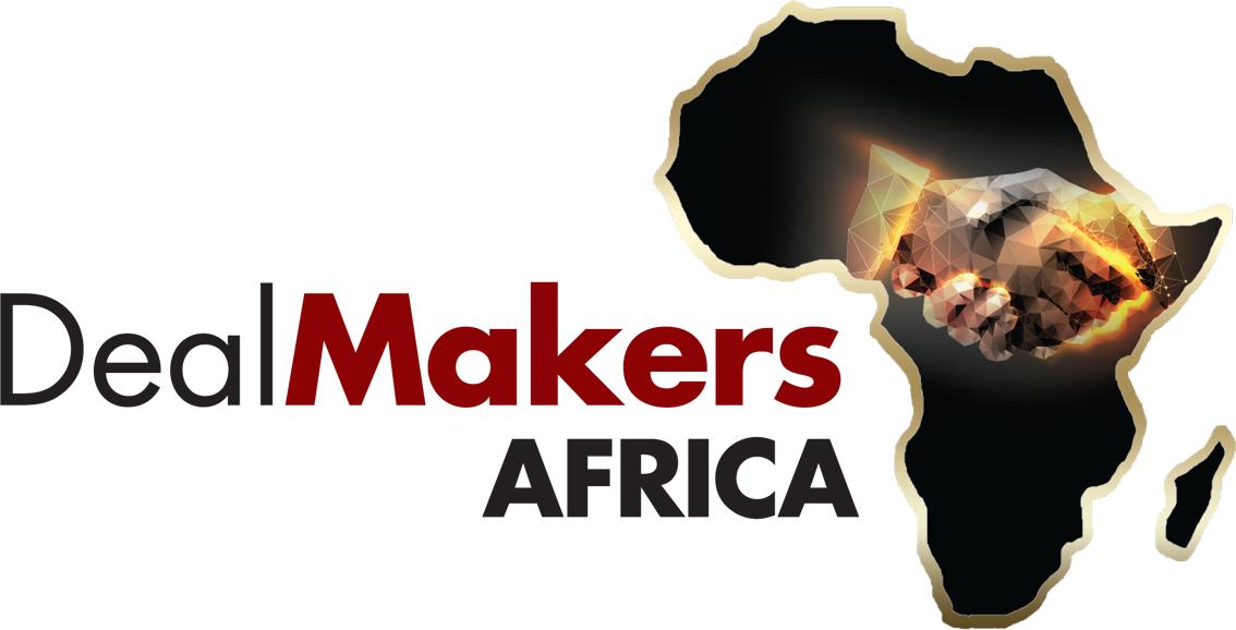 DealMakers AFRICA