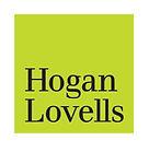 Hogan Lovells logo.jpg