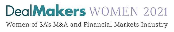 DealMakersWomen2021weblogo.png