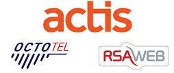 actis octotel logos.jpg