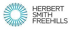 HSF logo.jpg