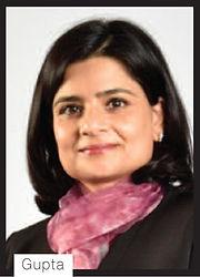 Gupta.jpg