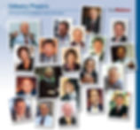 Industry Players.jpg