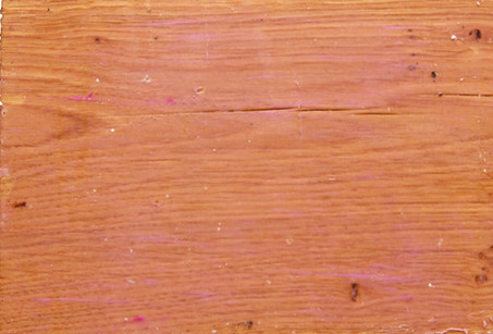 wooden surfaces book-94.jpg