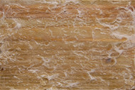 wooden surfaces book-88.jpg