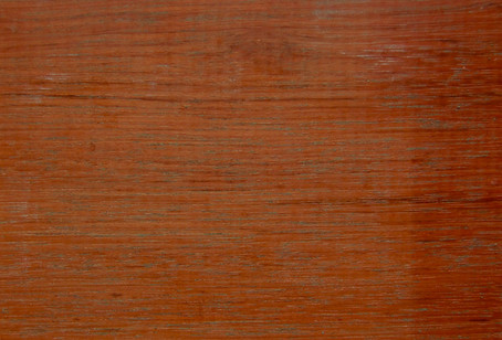 wooden surfaces book-97.jpg