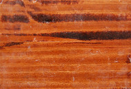 wooden surfaces book-95.jpg