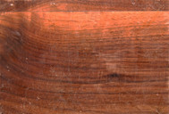 wooden surfaces book-96.jpg
