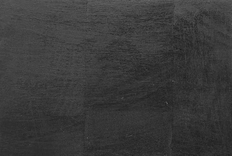 wooden surfaces book-79.jpg