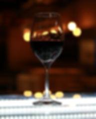 taça vinho flamengo tinto bar wine