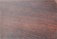 wooden surfaces book-40.jpg